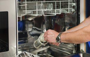 Dishwasher Repair Dania Beach