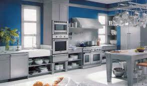 Appliances Service Dania Beach