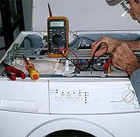 Washing Machine Repair Dania Beach